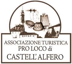 Proloco Castell'Alfero